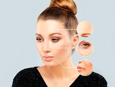 Resultados Botox
